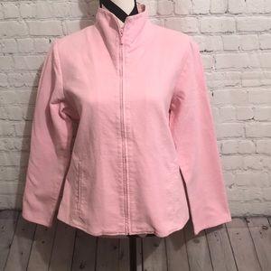 🌺Eileen Fisher Jacket